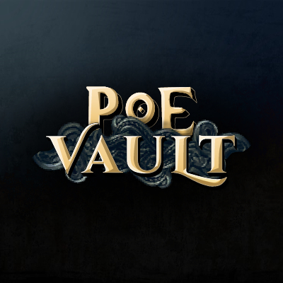 Path of Exile News, Guides, Database, and Tracker - PoE Vault