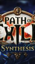 Reconstructing a Fading Past in Path of Exile: Synthesis