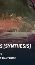 3.6.0 Patch Notes [Synthesis]