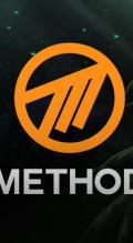 Method Enter Path of Exile Scene, Sign Zizaran, nugiyen, Havoc, & Steelmage