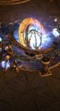 GGG Answers All Your Path of Exile: Synthesis Questions