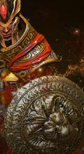 Path of Exile Weapon and Shield Microtransactions Sale This Weekend