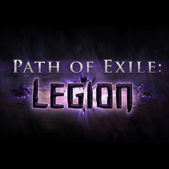 Legion League Guide: Mechanics and Strategies (PoE Legion
