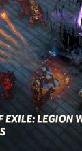 Conquer Path of Exile: Legion With These 11 Amazing Builds