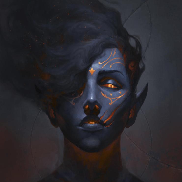 Essence Drain/Contagion Trickster (Legion 3 7) - PoE Vault