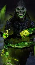 Weekend Sale on Portals, Footprints & Character Effects