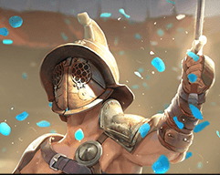 Double Strike Gladiator Build Guide (PoE Legion 3 7 ) - Page 2 - PoE