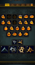 The Delve Tab has Finally Arrived!