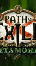 Path of Exile Conquerors of the Atlas and Metamorph League Launch Soon
