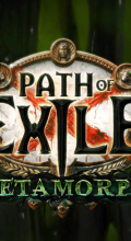 Official Path of Exile news along with all of the new Unique items