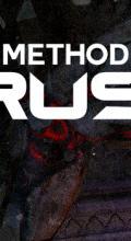 Method Rush Race Season 1