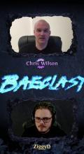 Baeclast #61 featuring Chris Wilson
