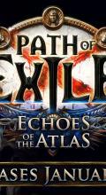 [Hotfix] Path of Exile 3.13.0b Patch Notes! - First Big Hotfix of Ritual League