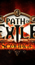 Path of Exile Scourge League Guide is Now Live!