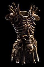 Carnal Armour