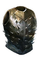 Bramblejack