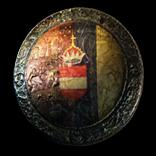 Crest of Perandus