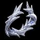 Mutewind Seal
