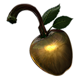 The Eternal Apple