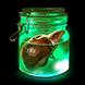 The Blacksmith's Liver