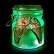 Yorishi, Aurora-sage's Lung