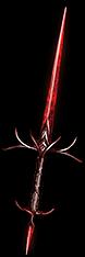 Bloodplay