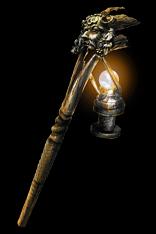 Nycta's Lantern