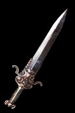 Lakishu's Blade