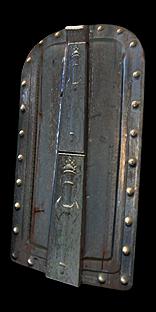 Titucius' Span