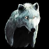 Alpha's Howl