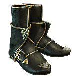 Slink Boots