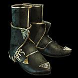 Slink Boots