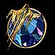 Summon Phantasm Support