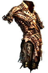 Carcass Jack