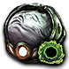 Abyssal Delirium Orb