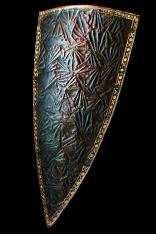 Prism Guardian