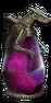 Coruscating Elixir