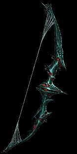 Doomfletch's Prism