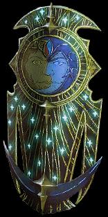 Magna Eclipsis