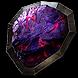 The Anima Stone