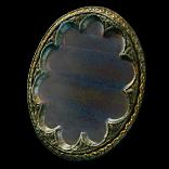 Atziri's Reflection