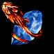 Vaal Fireball