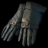 Slink Gloves