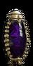 Cinderswallow Urn