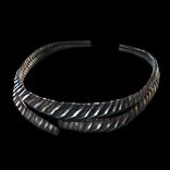 Iron Circlet