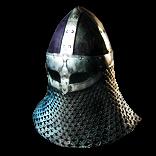 Aventail Helmet