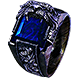 Precursor's Emblem (Intelligence)