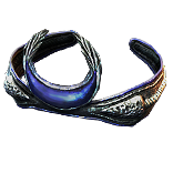 Lunaris Circlet