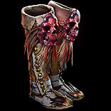 Doryani's Delusion (Increased Armor)