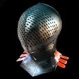 Fencer Helm